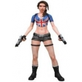 Tomb Raider - Lara Croft Player Select Uk Exclusive
