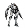 "Pacific Rim 7"" Deluxe Series 4 Tacit Ronin Action Figure"