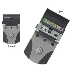 Star Trek Movie Electronic Tricorder Prop Replica