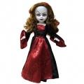Mezco Toyz Living Dead Dolls Series 26 Beltane Action Figure