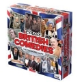 Classic British Comedies: DVD Board Game Volume 1
