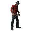 """Freddy Krueger 12"""" Deluxe Figure"""