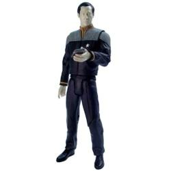 Star Trek: Nemesis : Lt. Commander Data