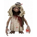 E.T. THE EXTRA TERRESTRIAL Action Figure: Dress-Up E.T