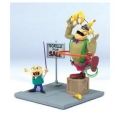 Magilla Gorilla - Hanna Barbera Action Figure Series 2 - McFarlane