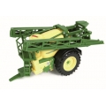 John Deere 840 Trailed Sprayer