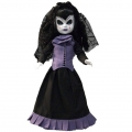 Mezco Toyz Living Dead Dolls Series 26 Lamenta Action Figure