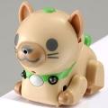 (TOMY) Micro Pets-i