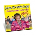 Mrs Brown's Boys The Ultimate Feckin Party Game