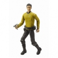 Star Trek SULU Figure - Warp Collection