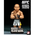UFC Ultimate Collectors Series 3 Action Figure - Wanderlei Silva