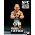 UFC Ultimate Collectors Series 3 Action Figure - Wanderlei Silva