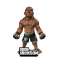 UFC Ultimate Collectors Series 4 Action Figure - Quinton Jackson
