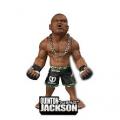 UFC Ultimate Collectors Series 4 Action Figure - Quinton Jackson