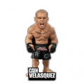 UFC Ultimate Collectors Series 4 Action Figure - Cain Velasquez