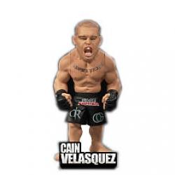 UFC Ultimate Collectors Series 4 Action Figure - Cain Velasquez