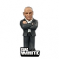 UFC Ultimate Collectors Series 4 Action Figure - Dana White