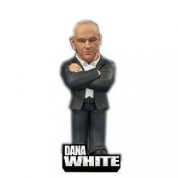 UFC Ultimate Collectors Series 4 Action Figure - Dana White