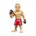 UFC Ultimate Collector Series 2 Action Figure - Michael Bisping