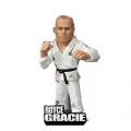UFC Ultimate Collectors Series 4 Action Figure - Royce Gracie