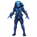 "Predator 7"" Scale Action Figure"