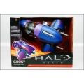 Halo Reach - Ghost - Rapid Assault Vehicle