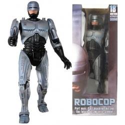 18 inch ROBOCOP