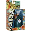 Futurama: Series 8 Mom Action Figure
