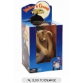 "Wallace and Gromit 8"" Were-Rabbit Action Figure"