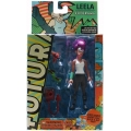 Futurama: Series 2 Turanga Leela Action Figure