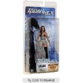"Jonah Hex: Series 1 Leila Hex 7"" Action Figure"
