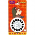 View-Master The Hunchback of Notre Dame