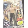 Psicosis Ring Rage Series 22.5 Figure