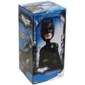 Dark Knight Rises: Batman Head Knockers