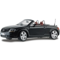 Audi Tt Roadster Model Araba 1:18 Special Edition