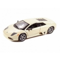 Maisto Special Edition 1:24 Lamborghini Murciélago LP640