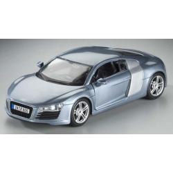 Maisto 31281 1/24 Audi R8