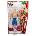 WWE Series 24 John Cena Action Figure