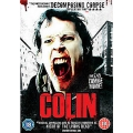 Colin - Special Edition [DVD] [2008]