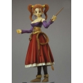Dragon Quest 8: Jessica Play Arts Action Figure