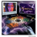 Atmosfear - DVD Board Game