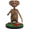 E. T. The Extra-Terrestrial Headknocker