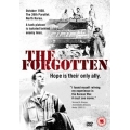 The Forgotten [DVD]