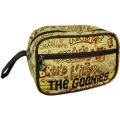 The Goonies washbag