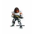 Mass Effect 3 Grunt Action Figure (Series 1)