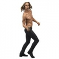 Iggy Pop Action figure 18 cm