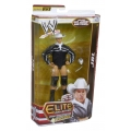 JBL WWE Elite Collection Series #23 Action Figure (Flashback)