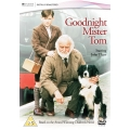 Goodnight Mister Tom [DVD]