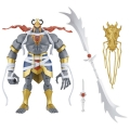 "Thundercats 6"" Mumm-Ra Action Figure"