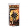"Hunger Games Movie 7"" action figure Peeta"